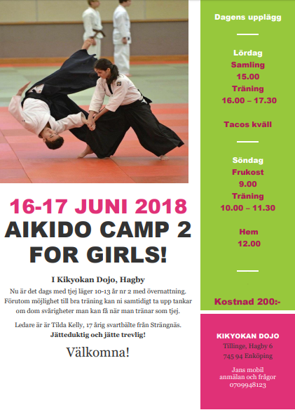 aikido camp for girls 2.PNG